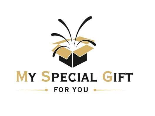 Image result for My Special Gift For You